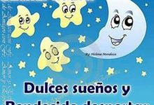 Photo of Buenas Noches Amor