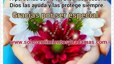 Photo of Buenas Tardes Corazon Para Whatsapp Celular