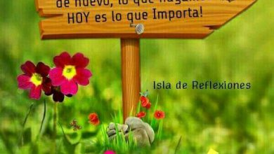 Photo of Buenos Dias Fotos Y Frases Para Facebook