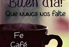 Photo of Buenos Dias Frases Hermosas Para Whatsapp