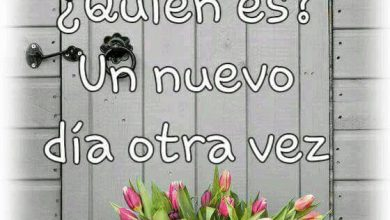 Photo of Buenos Dias Para Enamorar Para Facebook
