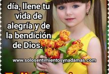 Photo of Desear Feliz Domingo Para Whatsapp