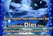 Photo of Dulces Sueños Amor Para Whatsapp