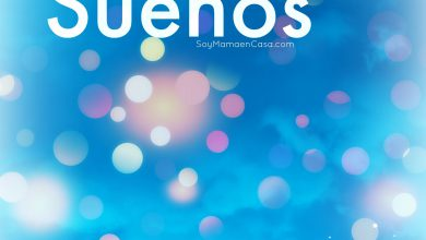 Photo of Dulces Sueños Facebook Para Whatsapp