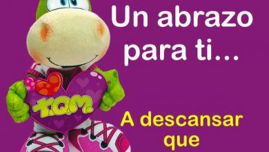 Photo of Dulces Sueños Gatitos Para Whatsapp