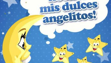 Photo of Dulces Sueños Melatonina Para Whatsapp