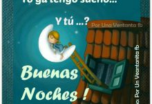 Photo of Dulces Sueños Pinterest Para Whatsapp