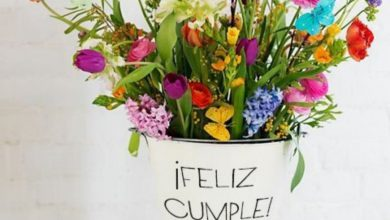 Photo of Feliz Cumpleaños Hermana