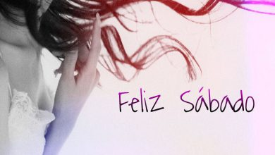 Photo of Feliz Sabado Gifs