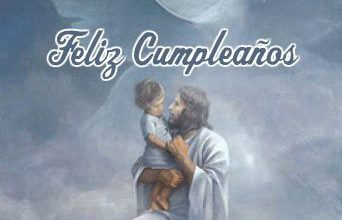 Photo of Fotos De Feliz Cumpleaños