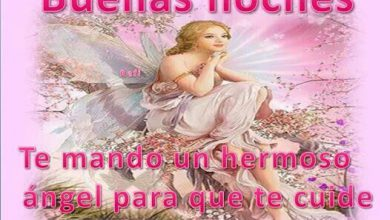 Photo of Fotos De Sueños Magicos Para Whatsapp