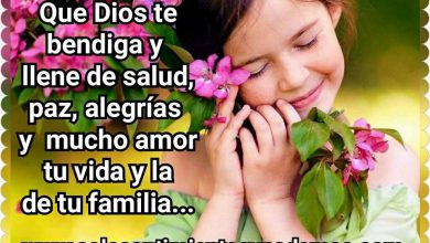 Photo of Frases Buenos Dias Amor Para Mi Novia Para Facebook