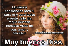 Photo of Frases Con Imagenes De Buenos Dias Mi Amor Para Whatsapp