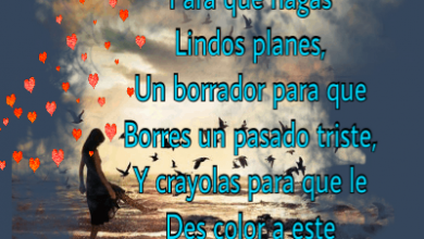Photo of Frases Cortas De Buenos Dias Para Mi Amor Para Facebook