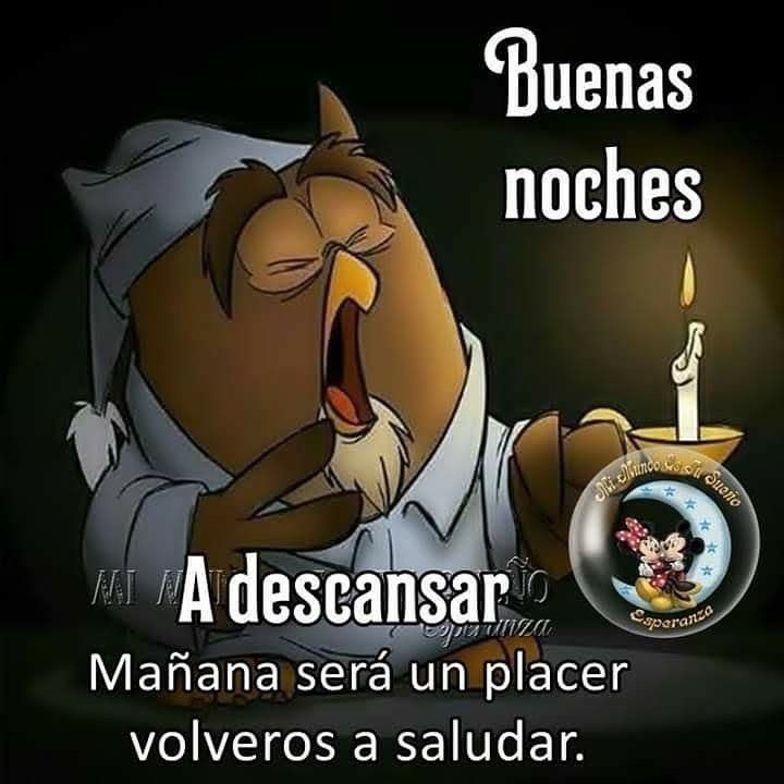 Frases D Buenas Noches Romanticas - Frases D Buenas Noches Romanticas