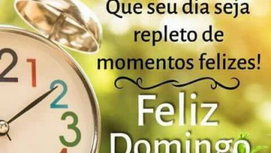 Photo of Frases D Domingo Para Whatsapp