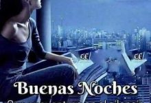 Frases Dr Buenas Noches 220x150 - Frases Dr Buenas Noches