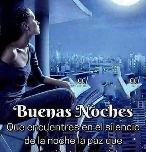 Frases Dr Buenas Noches 480x500 - Frases Dr Buenas Noches