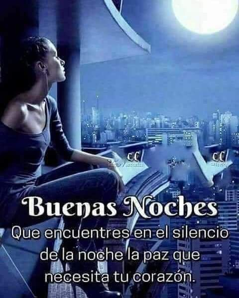 Frases Dr Buenas Noches - Frases Dr Buenas Noches