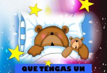 Photo of Gotas Dulces Sueños Para Whatsapp