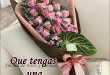 Photo of Imagenes Buenas Tardes Mi Amor Para Whatsapp Celular
