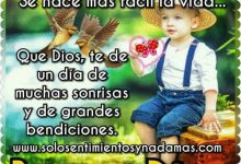 Photo of Imagenes Con Frases Buenos Dias Amor