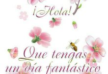 Photo of Imagenes Con Frases De Amor De Buenos Dias Para Whatsapp