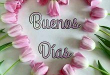 Photo of Imagenes Con Frases De Amor Y Buenos Dias Para Facebook