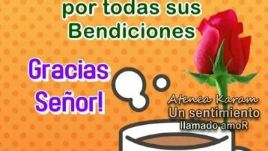 Photo of Imagenes Dando Los Buenos Dias Amor Para Facebook