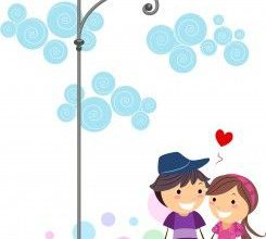Photo of Imagenes De Amor Bonitas Y Romanticas