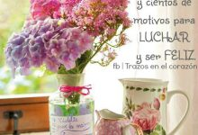 Photo of Imagenes De Buenos Dias Para Para Facebook