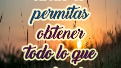Photo of Imagenes De Feliz Tarde Amor Para Whatsapp Celular