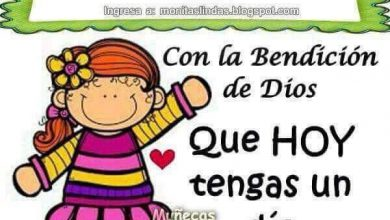 Photo of Imagenes De Los Buenos Dias Amor Para Whatsapp