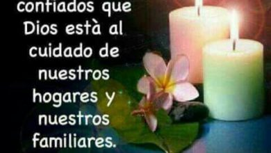 Photo of Imagenes De Sueños Bonitos Para Whatsapp