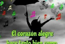 Photo of Imagenes Y Frases De Buenos Dias Para Mi Amor Para Whatsapp