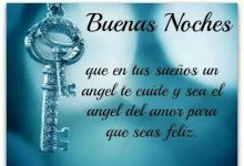Muy Buenas Noches Frases 220x150 - Muy Buenas Noches Frases