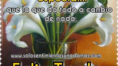 Photo of Oraciones Cristianas De Buenas Tardes Para Facebook Y Whatsapp