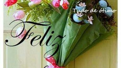 Photo of Tarjetas Feliz Sabado Para Facebook