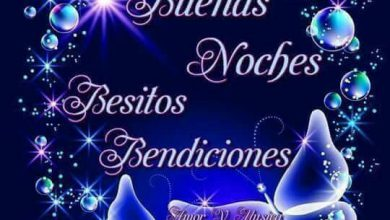 Photo of Tortas Sueños Dulces Para Whatsapp