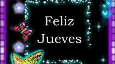 Photo of Feliz Jueves Divertido