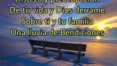 Photo of Feliz Jueves Imagenes Cristianas Para Facebook