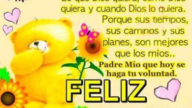 Photo of Feliz Jueves Para Facebook