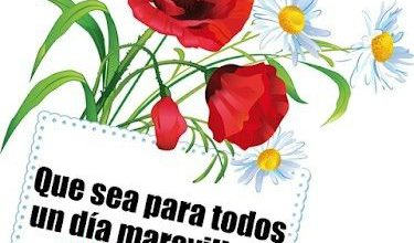 Photo of Feliz Jueves Para Facebook Para Celular Descargar