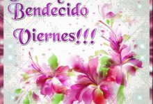 Photo of Feliz Viernes Familia