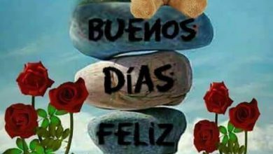 Photo of Feliz Viernes Para Facebook