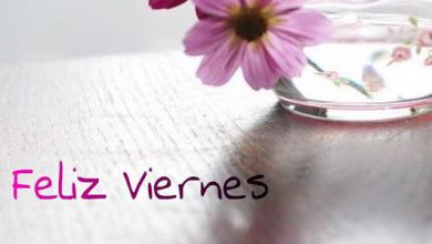 Photo of Fotos De Feliz Viernes