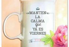 Photo of Frases De Viernes Chistosas