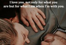I Love You Not Only For What You Are But For What I Am When I M With You Te Amo No Solo Por Lo Que Eres Sino Por Lo Que Soy Cuando Estoy Contigo frases bonitas 220x150 - I Love You Not Only For What You Are But For What I Am When I M With You Te Amo No Solo Por Lo Que Eres Sino Por Lo Que Soy Cuando Estoy Contigo frases bonitas