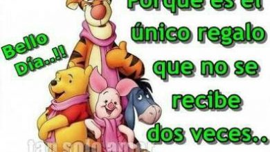 Photo of Imagenes Bonitas De Feliz Viernes Para Whatsapp