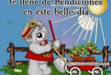 Photo of Imagenes Bonitas Feliz Jueves Para Facebook